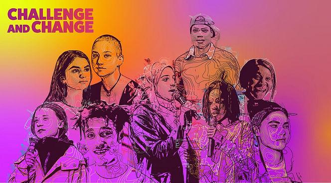 challenge and change.jpeg