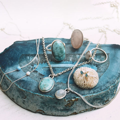 Special stones collection 2.jpg