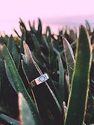 טבעת שמש