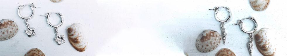 עגילים.jpg