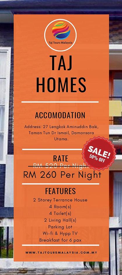 Taj HomesTTDI Rate Card_page-0001.jpg