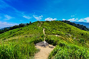 Broga-Hill-2.jpg
