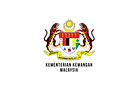 kementerian-kewangan-malaysia-logo-png-1