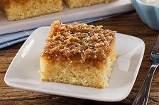 BROWN SUGAR CAKE.jpg