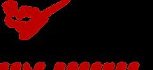 KSSD Logo.png