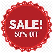 sales-tag-1822965-1547560.png