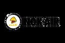 nok-air-logo-removebg-preview.png