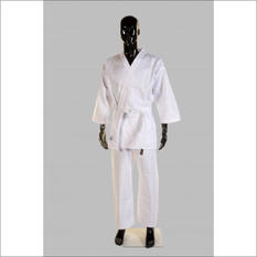 Oriental Karate Training Gi