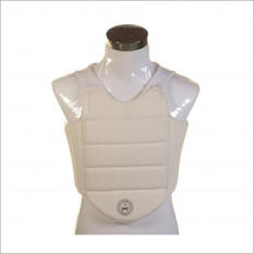 MAKAF Body Protector