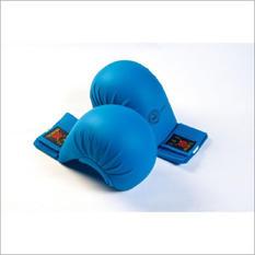 Oriental Kumite Glove (Makaf)