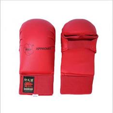 Shureido Glove (WKF Approved)