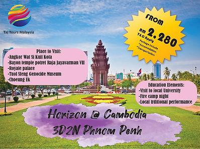 3D2N Phnom Penh_page-0001.jpg