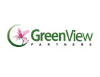 GREEN GVP logo-01.png