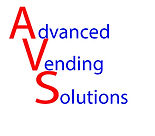 AVS Business Card.jpg