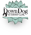 Down Dog.png