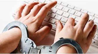 VIOLÊNCIA: Censura a imprensa fere a liberdade de expressão e cassa a voz da sociedade