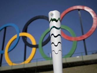 Olimpíada gerou 5 mil postos de trabalho no Rio e turismo receberá uma injeção de R$ 2,68 bilhões