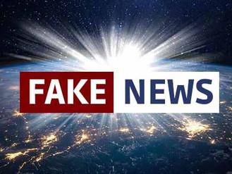FAKE NEWS: ANI defende punição severa para quem publica notícias falsas (fake news)
