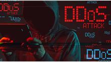 Ataques de Rackers aumentaram 40% em 2021