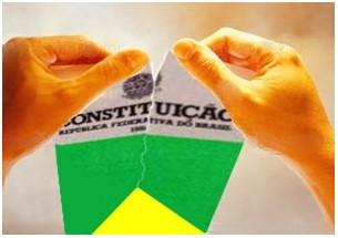 A voz da liberdade que se cala em Rio Verde – GO