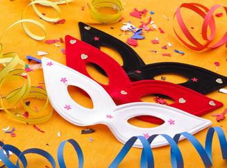 Carnaval carioca reuniu 451 Blocos, e 50 Bandas, para animar a maior festa popular do planeta.