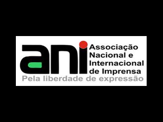 NOTA DE REPÚDIO EM DESAGRAVO