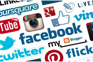 Mídia alternativa é responsável por 66% dos conteúdos de informações na área de comunicação jornalís