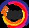 logo_a360.png