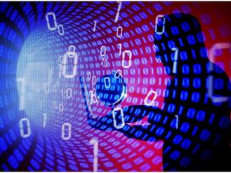 ALERTA: Milhões de Internautas que acessaram as redes sociais estão com seus dados roubados