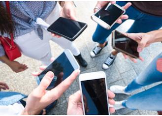 ( 5 anos da ANI ) Redes Sociais e influenciadores digitais no comando do planeta