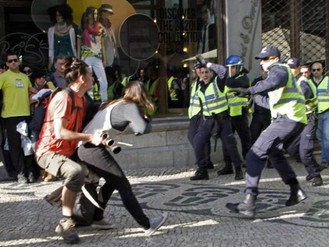 Brasil ocupa o segundo lugar no ranking mundial que mais matou jornalistas