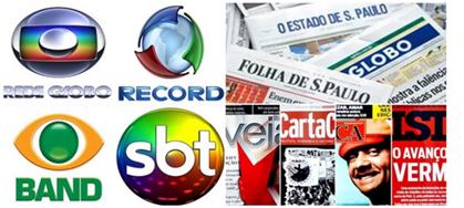 Crédito da foto: independent.jor.br
