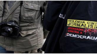 Desagravo público: ANI aprova o desagravo público para combater a liberdade de expressão e a violênc
