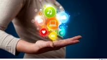 COVID-19: Redes sociais assumiram o protagonismo da informação