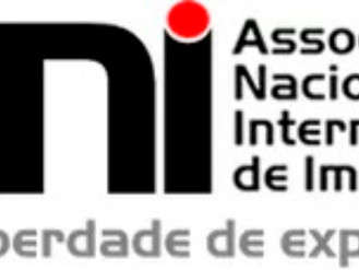 NOTA DE REPÚDIO - VIOLÊNCIA NO RIO DE JANEIRO