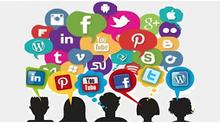 A incógnita do futuro das redes sociais