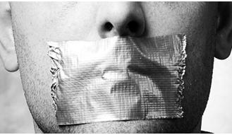 Liberdade de Imprensa e de Expressão temas que preocupam jornalistas e inquieta a sociedade