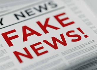 O combate a fake news a conduta e a responsabilidade do Estado