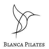 Blanca Pilates.PNG