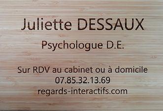 plaque cabinet Juliette Dessaux.jpg