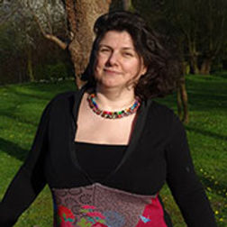 Juliette Dessaux - psychologue formatrice en discipline positive et sur la surdité et les handicaps- Regards interactifs