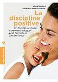 La discipline positive Marabout.jpg