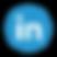 Logo linkedin.png