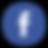 logo facebook png.png