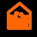 consultation_à_domicile.png