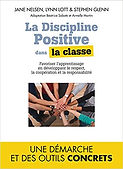 La discipline positive en classe.jpg