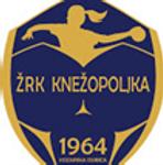 logo_kluba_-_Ženski_rukometni_klub_KneÅ