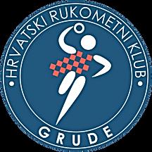 HRK_GRUDE_GRB_Transparent - Ivica Brzica