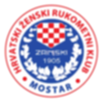 žrk_zrinjski.png