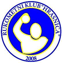 hrasnica_logo_-_Tarik_Lokvančić.jpg